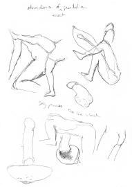 dibujos_0001