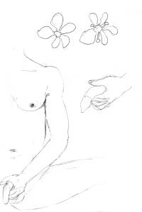 dibujos_0005