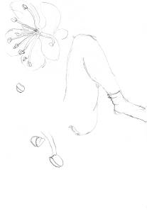 dibujos_0006
