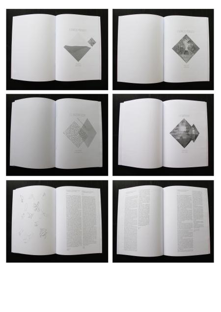 páginas